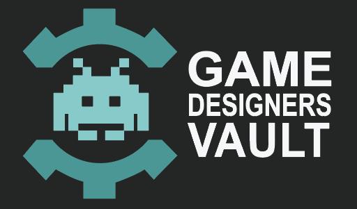 Game Designers Vault